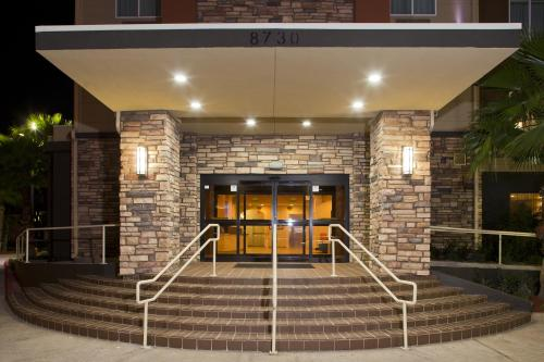 Fairfield Inn & Suites Houston Hobby Airport photo 6
