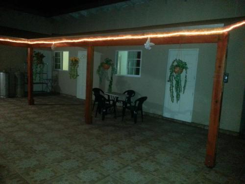 Hotel Aruba Vacation Apartment