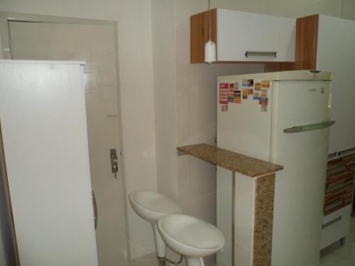 Apartamento Gastão Bahiana Photo