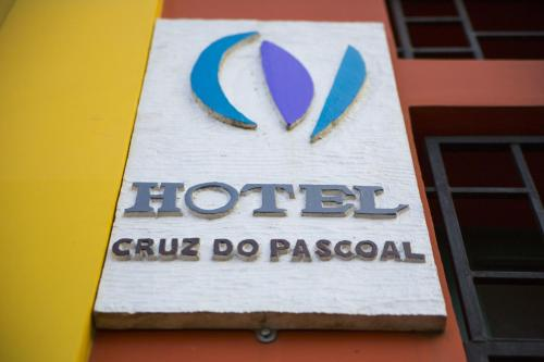 Hotel Cruz do Pascoal Photo