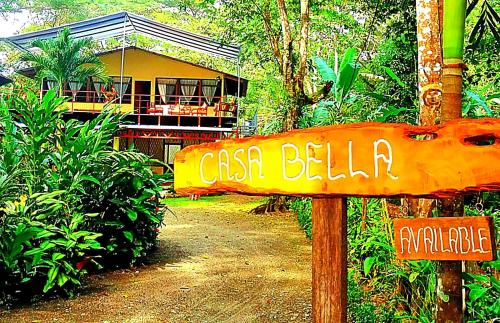 Casa Bella Photo