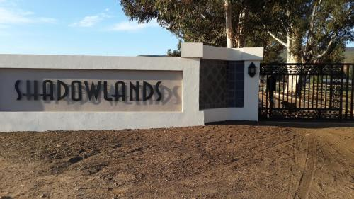 Shadowlands Guest Farm Photo