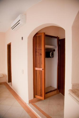 Hotel Maya del Centro -Adults Only- Photo