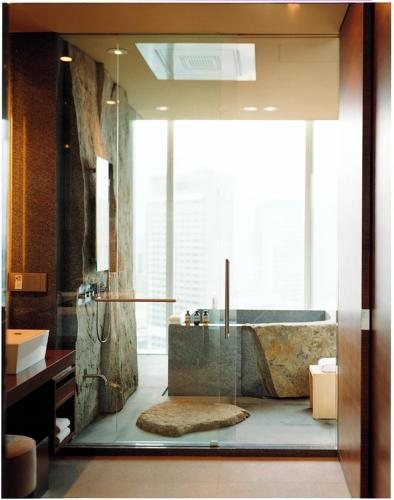 Park Hyatt Seoul, Seoul, South Korea, picture 55
