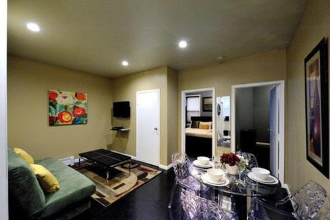 Hotel Redawning Avenue Apartment 15 1