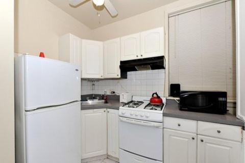 Hotel Redawning Avenue Apartment 15 thumb-4