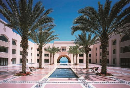 PO Box 644, Muscat, Sultanate of Oman, Muscat, 100.