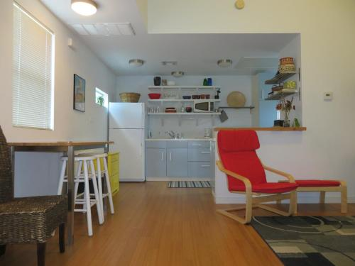 2nd Street Home by TurnKey Vacation Rentals Photo