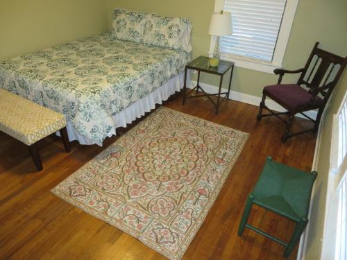 Monroe Street Home by TurnKey Vacation Rentals Photo