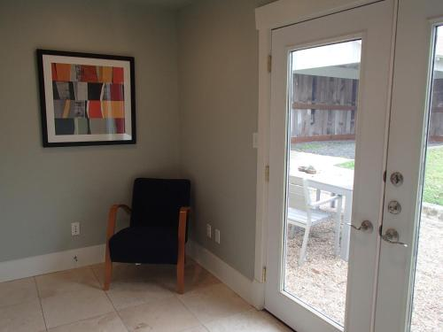 Downtown West Austin House by TurnKey Vacation Rentals Photo