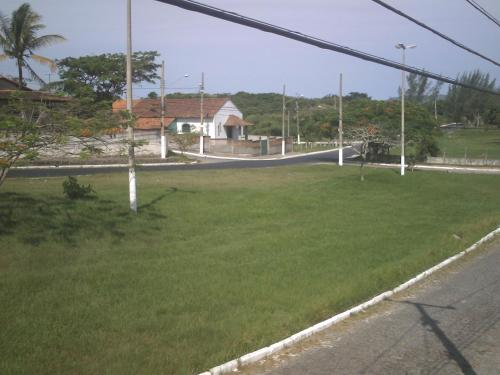 Vila do Sossego Photo