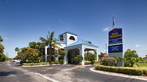 Best Western - Okeechobee Photo