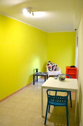 Prezzo B&B Express Salerno