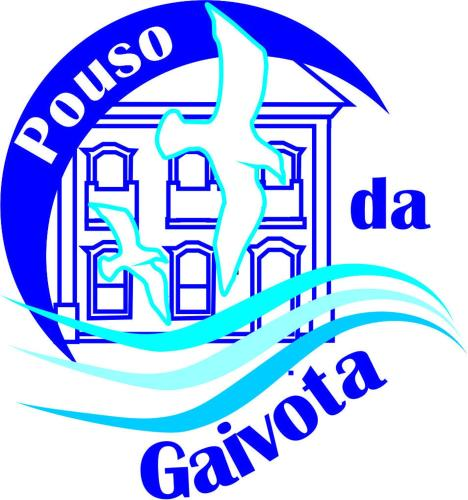 Pouso Da Gaivota Photo