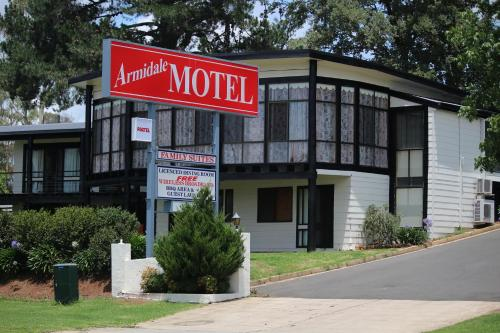 Find cheap Hotels in Australia