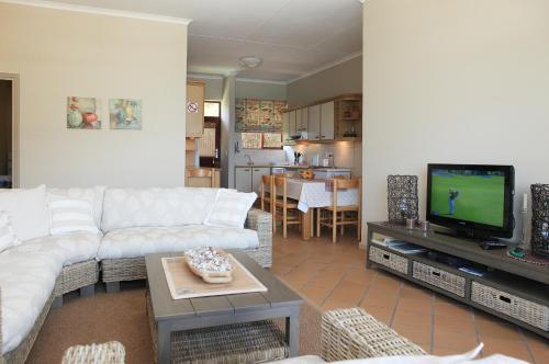 Oppiesee Selfcatering Apartments Photo