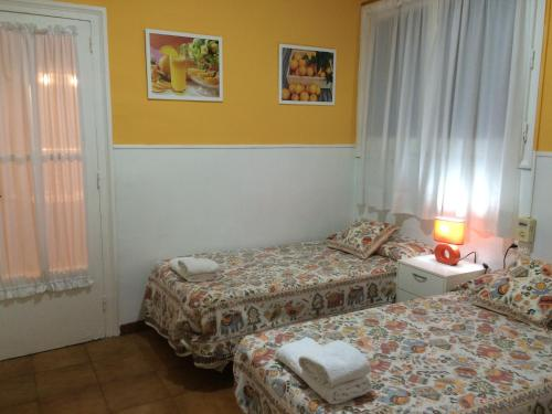 Hostal Valls photo 33