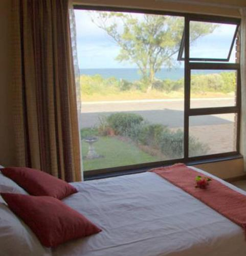 Dolphins View Self Catering Guesthouse Photo