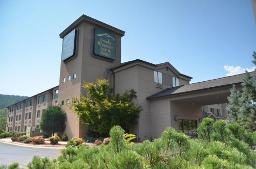 Smoky Mountain Inn & Suites Photo