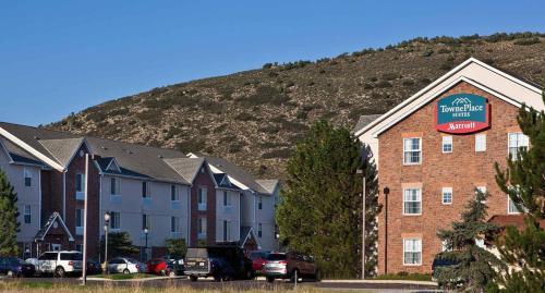 TownePlace Suites Denver Southwest/Littleton Photo