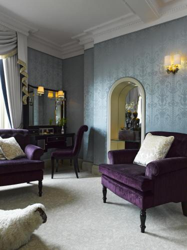 The Goring - 16 of 39