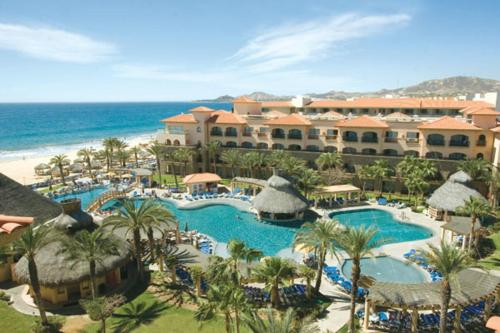 Los Cabos Vacation Suites All Inclusive