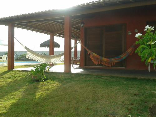Casa Barauna Praia Photo