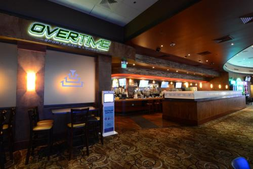 Win-River Resort and Casino Photo