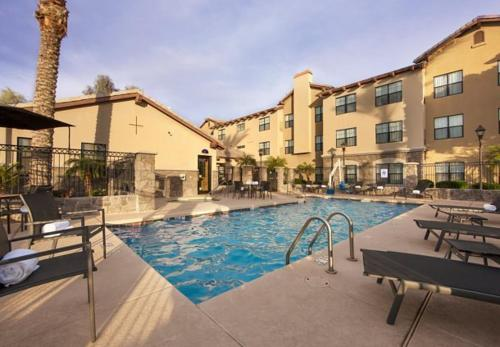 Picture of Residence Inn Phoenix Goodyear