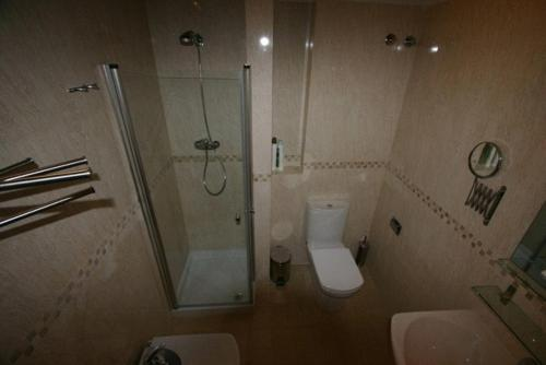Al-Andalus Apartments photo 25