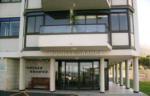 203 Mouille Grange Photo