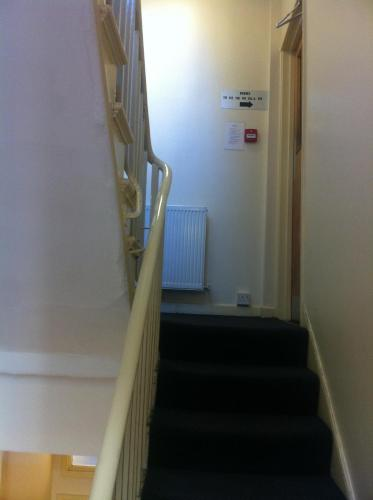 Colliers Hotel photo 14