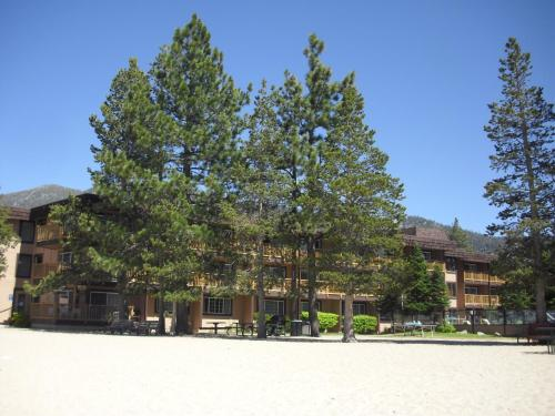 The Tahoe Beach and Ski Club Owners Association - Lake Tahoe, CA 96150