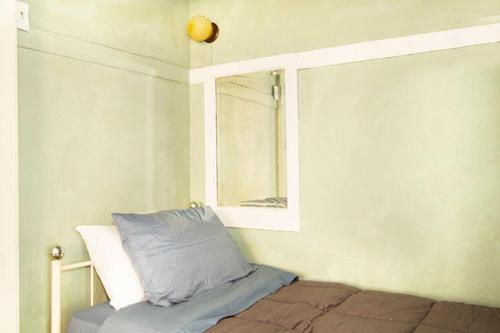 #4 Sunny Flat 1br West Hollywood - Los Angeles, CA 90046