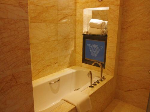 Wyndham Grand Plaza Royale Oriental Shanghai photo 7