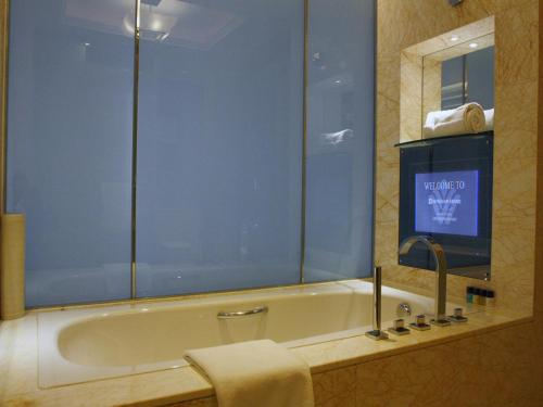 Wyndham Grand Plaza Royale Oriental Shanghai photo 24