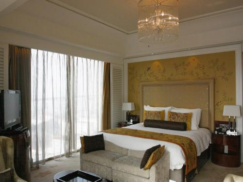 Wyndham Grand Plaza Royale Oriental Shanghai photo 29