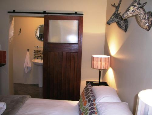 Pumleni Guesthouse Photo
