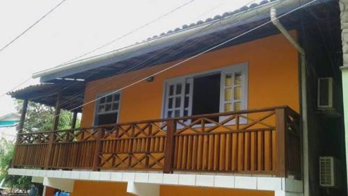 Casa do Bidão Photo