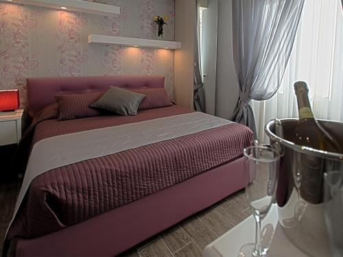 foto Bed and Breakfast Locanda di Mosconi (Firenze)