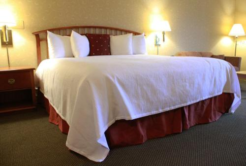 Best Western Merrimack Valley Photo