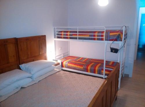 Prezzo Domus Petrae Bed & Breakfast Ripatransone