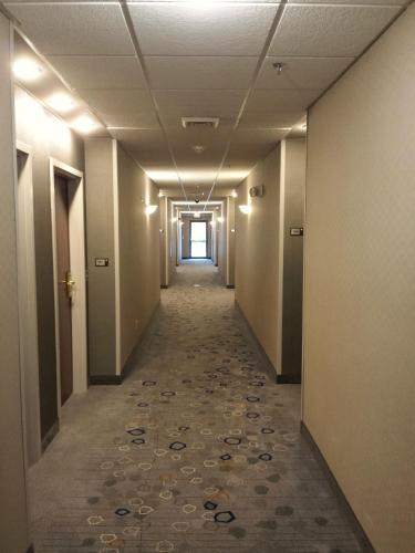 Courtyard by Marriott Orlando East/UCF Area photo 28