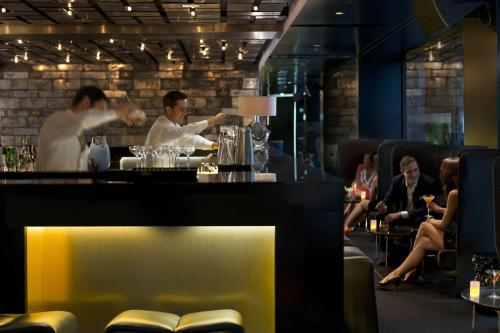 Mandarin Oriental Barcelona photo 6