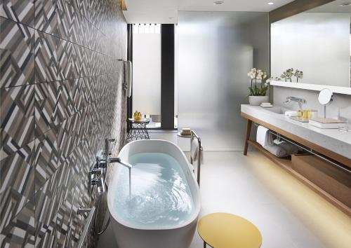 Mandarin Oriental Barcelona photo 35