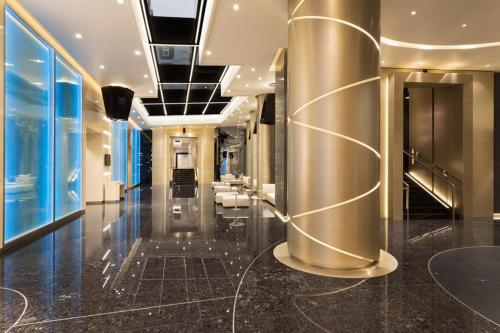 Excelsior Hotel Gallia - Luxury Collection Hotel photo 17