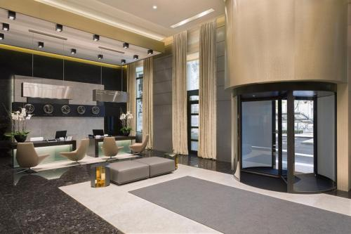 Excelsior Hotel Gallia - Luxury Collection Hotel photo 33
