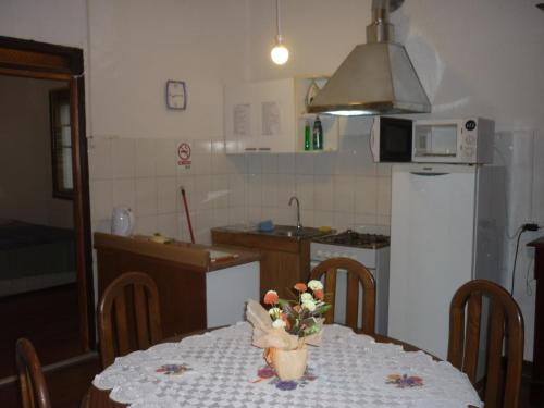 Hostal Cotroneo Photo