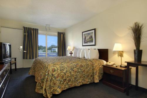 Days Inn Bossier City Photo