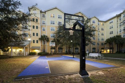 Residence Inn by Marriott Orlando at SeaWorld photo 28